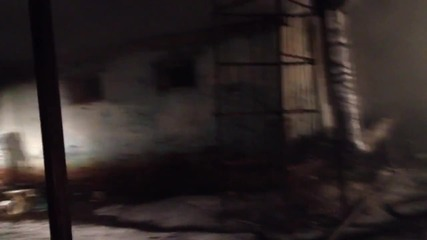 Russia: At least 23 dead in hospital fire in Voronezh region