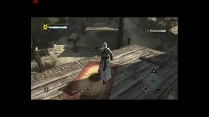 Assassins Creed Dx10