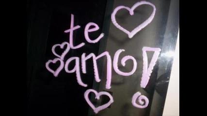 *.* Wisin Y Yandel - Pegao - Los Vaqueros *.*