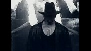 WWE The Undertaker - Wrestlemania 15 - 0
