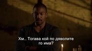 Древните - Сезон 2 епизод 1 / The Originals - 2x1 ( Бг Превод )