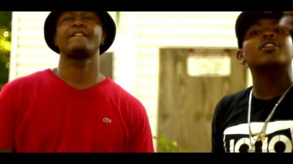 $wagg Dinero Ft. Bo Deal The Best