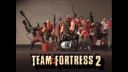 Team Fortress 2 Ost Drunken Pipe Bomb