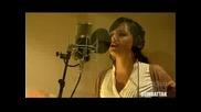 El Matador & Sarah Riani - Sil Ne Me Restait