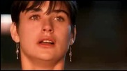 Patrick Swayze & Demi Moore - Unchained Melody - Ghost ( Righteous Brothers)
