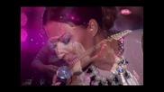 Ceca - Kuda idu ostavljene devojke - (LIVE) - (Kragujevac) - (TvPink 2013)