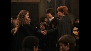 Ron And Hermione - Innocence