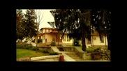 ( Bulgarian Folklore ) Gergana Dimova - Delyane Holan Delyane _