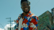 Fuse ODG - Island (Оfficial video)