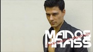 Manos Krass - Tora einai i seira mas _new Song