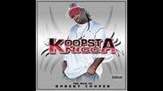 Koopsta Knicca - I Spot You
