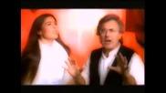 Al Bano & Romina Power - Santa Maria ( Oficial Videoclip )
