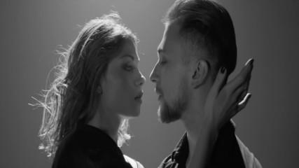 Aleksandra Radovic - 2020 - Zivim bol (hq) (bg sub)
