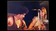 Phil Lynott`s Grand Slam - Slam (live 1984)