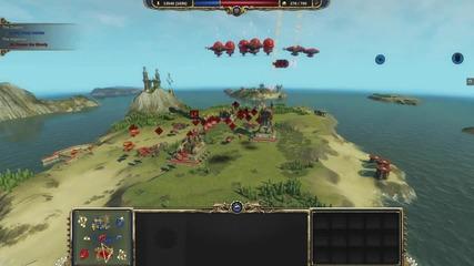 Divinity Dragon Commander - Launch Trailer