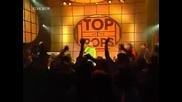 Darren Hayes Insatiable Live