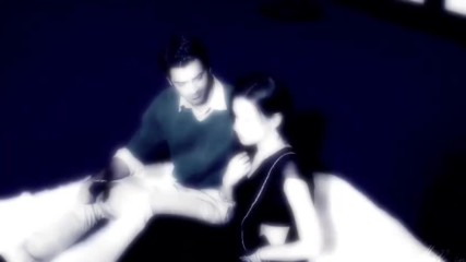 Arnav & Khushi- Nobody Wants to Be Lonely