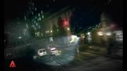 Nfs The Run Trailer 1080p Hd