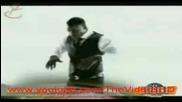 Официална Премиера на песента Akon feat. Dulce Maria - Beautiful (добро качество)[ Bg subs ]