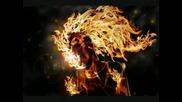 Inna - Deja vu  Inna - No Fire