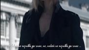 Yanni ft Chloe - Secret