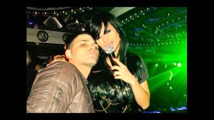 New Hit 2011 - Viktor & Preslava - live duet