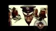 50 Cent - G - Unit - Rider Pt2 !!!