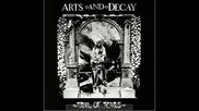 Arts And Decay - Mescal - 1988