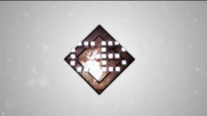 Electro House Funky Mix 2011 Feat. Ferris Verdi, Mord Fustang - Clubbreaker