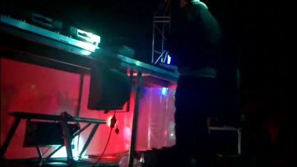 Airdance 2011 Dimas