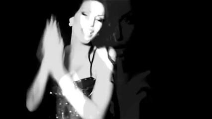 Natasha Rich - Viva La Diva