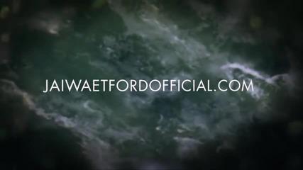 *subs* Jai Waetford - Your Eyes ( Audio )