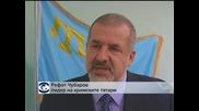 Кримските татари ще бойкотират референдума за бъдещето на полуострова