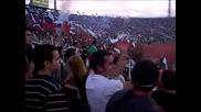 България - Ейре