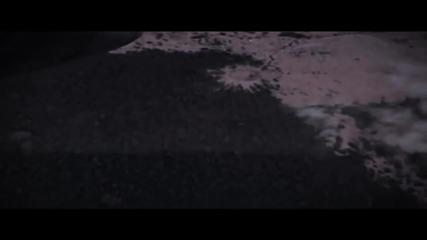 Matstubs - Awaken (official Video)