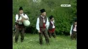Родопски песни от Златоград - 3 - та част