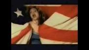 Madonna - I Love New York