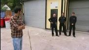 Fifth Gear С20 Е03 (цял епизод)