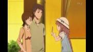 Kobato Епизод 11 Eng Sub Високо Качество