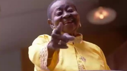 Calypso Rose - Calypso Queen Official Video
