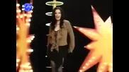 Dragana Mirkovic - Placi Zemljo