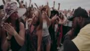 Good Charlotte - Keep Swingin ft. Kellin Quinn _2017