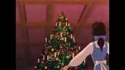 Disney Princess The Beauty Of The Season