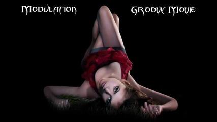 Modulation - Groovy Movie ( Dj Muratti Remix ) 2012
