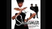 Shalamar ( feat.Howard Hewett) - Friends