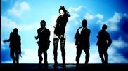 + Превод! Cheryl Cole - Promise This