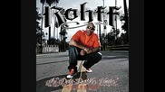 Rohff - Relation De Merde