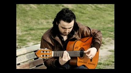 serdar gitar - Oyle ashigimki sana