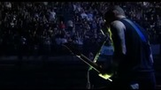 Metallica - One live 2009