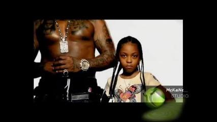 Lil Wayne And Birdman - Stuntin Like My Daddy